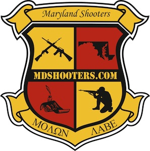Follow Us on MD Shooters Forum